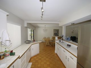 Photo 7: 27810 110 Avenue in Maple Ridge: Whonnock House for sale : MLS®# R2602015