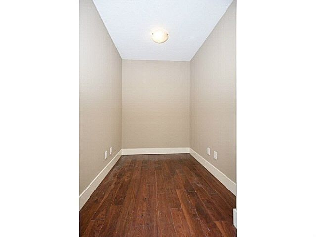 """Photo 5: Photos: 606 2959 GLEN Drive in Coquitlam: North Coquitlam Condo for sale in """"THE PARC"""" : MLS®# R2034464"""