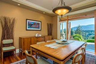 Photo 95: 1666 Sheriff Way in : Na Departure Bay House for sale (Nanaimo)  : MLS®# 872487