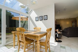 "Photo 22: 11648 HYLAND Drive in Delta: Sunshine Hills Woods House for sale in ""SUNSHINE HILLS"" (N. Delta)  : MLS®# F1417122"