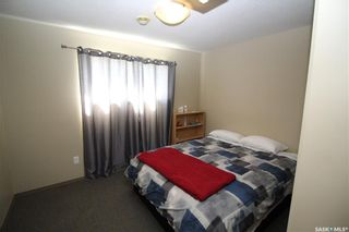 Photo 9: 2412 100th Street in North Battleford: Fairview Heights Residential for sale : MLS®# SK851249