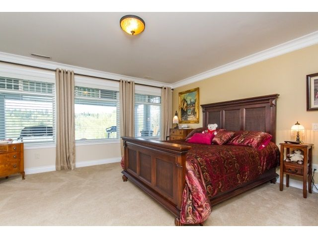 Photo 13: Photos: 35629 CRAIG Road in Mission: Hatzic House for sale : MLS®# R2057077