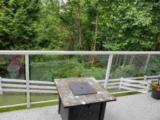 "Photo 16: 25 11355 236 Street in Maple Ridge: Cottonwood MR Townhouse for sale in ""Robertson Ridge"" : MLS®# R2478366"