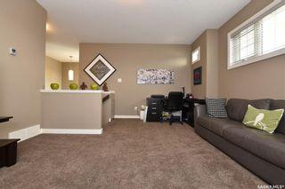 Photo 19: 3530 Green Creek Road in Regina: Greens on Gardiner Residential for sale : MLS®# SK704535