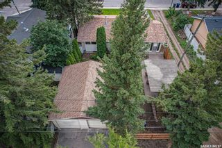 Photo 46: 6 Spinks Drive in Saskatoon: West College Park Residential for sale : MLS®# SK869610