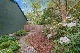Photo 22: 4536 GARDEN GROVE Drive in Burnaby: Greentree Village House for sale (Burnaby South)  : MLS®# R2578317
