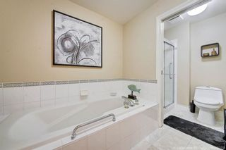 Photo 15: 104 15169 BUENA VISTA AVENUE in Presidents Court: Home for sale : MLS®# R2331924