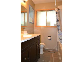 Photo 11: 591 Fairmont Road in WINNIPEG: Charleswood Residential for sale (South Winnipeg)  : MLS®# 1316410