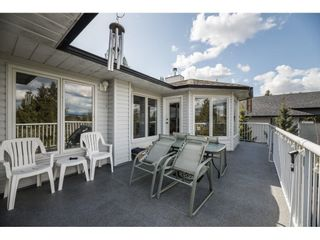 Photo 4: 20715 46A AVENUE in Langley: Langley City House for sale : MLS®# R2605944