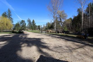 Photo 30: 5080 NW 40 Avenue in Salmon Arm: Gleneden House for sale (Shuswap)  : MLS®# 10114217
