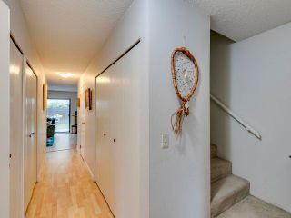 """Photo 4: 202 9468 PRINCE CHARLES Boulevard in Surrey: Queen Mary Park Surrey Townhouse for sale in """"Prince Charles Estates"""" : MLS®# R2585737"""