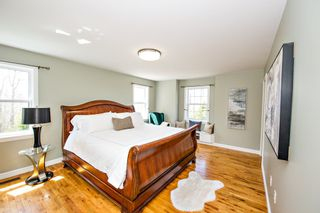 Photo 20: 88 Whitney Maurice Drive in Enfield: 105-East Hants/Colchester West Residential for sale (Halifax-Dartmouth)  : MLS®# 202008119