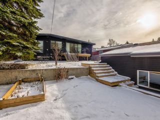 Photo 46: 5327 Carney Road NW in Calgary: Charleswood Detached for sale : MLS®# A1049468