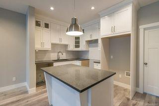 Photo 9: 455 Silver Mountain Dr in : Na South Nanaimo Half Duplex for sale (Nanaimo)  : MLS®# 863967