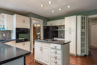 Photo 13: 554 Steenbuck Dr in : CR Willow Point House for sale (Campbell River)  : MLS®# 874767
