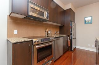 Photo 5: 304 1375 Bear Mountain Pkwy in : La Bear Mountain Condo for sale (Langford)  : MLS®# 859409