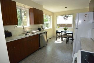 Photo 5: 3567 Second Avenue Smithers - For Sale