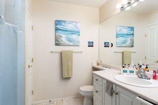Photo 27: 3681 Morningside Drive: West Kelowna Duplex for sale (South Okanagan)  : MLS®# 10191317