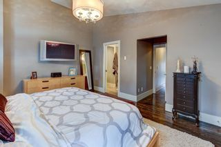 Photo 11: 4711 Norquay Drive NW in Calgary: North Haven Detached for sale : MLS®# A1080098