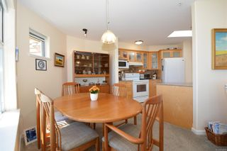Photo 7: 306 6585 Country Rd in : Sk Sooke Vill Core Condo for sale (Sooke)  : MLS®# 872774