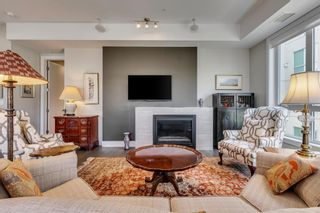 Photo 26: 201 33 Burma Star Road SW in Calgary: Currie Barracks Apartment for sale : MLS®# A1070610