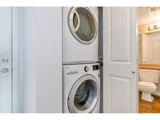 """Photo 25: 308 3588 CROWLEY Drive in Vancouver: Collingwood VE Condo for sale in """"NEXUS"""" (Vancouver East)  : MLS®# R2536874"""