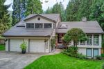 """Main Photo: 13258 17A Avenue in Surrey: Crescent Bch Ocean Pk. House for sale in """"Amble Greene"""" (South Surrey White Rock)  : MLS®# R2579647"""