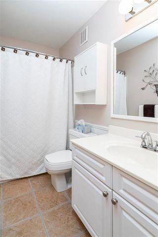 Photo 17: 3 Kildonan Meadow Drive in Winnipeg: Kildonan Meadows Residential for sale (3K)  : MLS®# 202013395