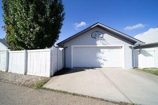 Photo 43: 4640 TURNER Square in Edmonton: Zone 14 House for sale : MLS®# E4262441
