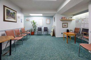 Photo 21: 6304 129 Avenue in Edmonton: Zone 02 House for sale : MLS®# E4227211