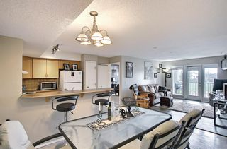 Photo 9: 204 300 Edwards Way NW: Airdrie Apartment for sale : MLS®# A1111430