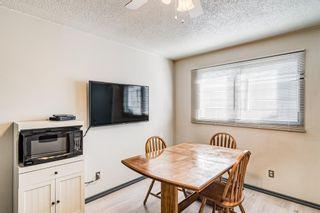 Photo 10: 2923 Doverville Crescent SE in Calgary: Dover Semi Detached for sale : MLS®# A1146625