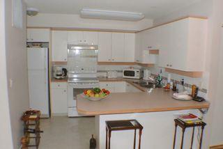 Photo 8: 130 1200 Cameron Avenue in Kelowna: Kelowna South House for sale : MLS®# 10110502