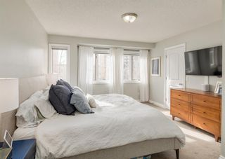 Photo 20: 1130 14 Avenue SW in Calgary: Beltline Row/Townhouse for sale : MLS®# A1076622