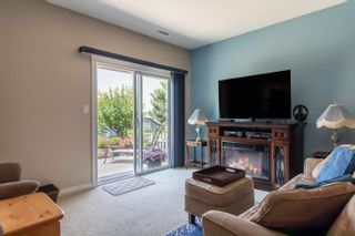 """Photo 31: 38 36260 MCKEE Road in Abbotsford: Abbotsford East Townhouse for sale in """"KING'S GATE"""" : MLS®# R2606381"""