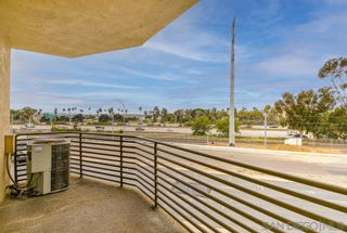 Photo 16: BAY PARK Condo for sale : 2 bedrooms : 4103 Asher St #D2 in San Diego