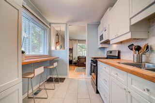 Photo 2: 9659 76 Avenue in Edmonton: Zone 17 House for sale : MLS®# E4263878