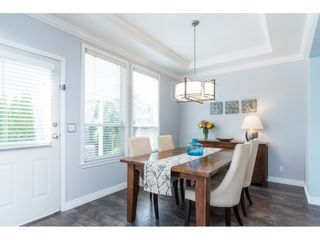 """Photo 16: 16648 62A Avenue in Surrey: Cloverdale BC House for sale in """"West Cloverdale"""" (Cloverdale)  : MLS®# R2477530"""