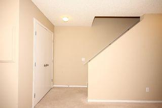 Photo 25: 6 Erin Woods Court SE in Calgary: Erinwoods House for sale : MLS®# C3531056