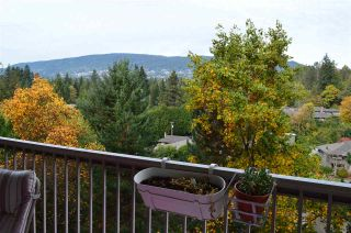 "Photo 15: 1102 2012 FULLERTON Avenue in North Vancouver: Pemberton NV Condo for sale in ""WOODCROFT"" : MLS®# R2010840"