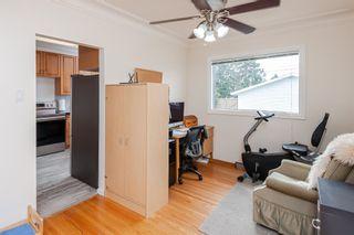 Photo 10: 7508 83 Street in Edmonton: Zone 17 House for sale : MLS®# E4258266