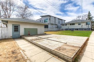 Photo 32: 2526 17 Street NW in Calgary: Capitol Hill Detached for sale : MLS®# A1100233