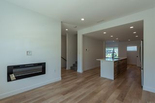 Photo 6: 5 3016 S Alder St in : CR Willow Point Row/Townhouse for sale (Campbell River)  : MLS®# 877859