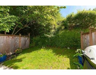 """Photo 24: 53 15 FOREST PARK Way in Port Moody: Heritage Woods PM Townhouse for sale in """"DISCOVERY RIDGE"""" : MLS®# R2540995"""