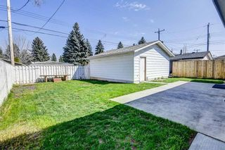 Photo 39: 324 WASCANA Crescent SE in Calgary: Willow Park Detached for sale : MLS®# C4296360