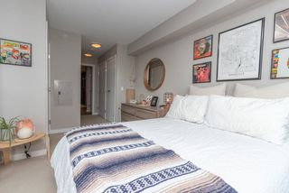Photo 10: 411 135 E 17TH STREET in North Vancouver: Central Lonsdale Condo for sale : MLS®# R2616612