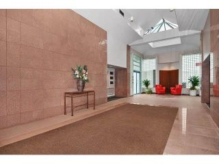 "Photo 12: 302 789 JERVIS Street in Vancouver: West End VW Condo for sale in ""Jervis Court"" (Vancouver West)  : MLS®# R2574360"