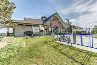 Photo 35: 226 1 Crystal Green Lane: Okotoks Apartment for sale : MLS®# A1146254