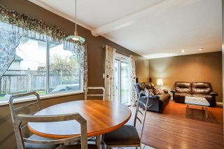 Photo 10: 3369 OSBORNE Street in Port Coquitlam: Woodland Acres PQ House for sale : MLS®# R2528437