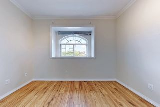 Photo 33: 2686 WAVERLEY Avenue in Vancouver: Killarney VE House for sale (Vancouver East)  : MLS®# R2617888